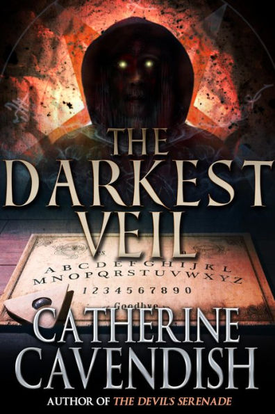 The Darkest Veil