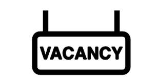 4000 Job Opportunity, Ajira Mpya, Nafasi za Kazi Tanzania