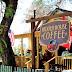 Hidden House Coffee <br> San Juan Capistrano