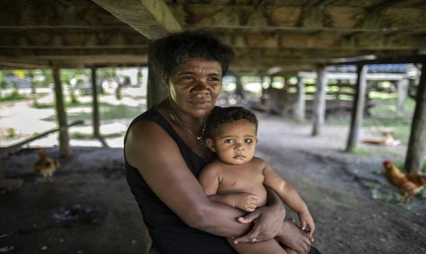 Banco Mundial: Latinoamérica sufrirá el mayor impacto económico por la pandemia