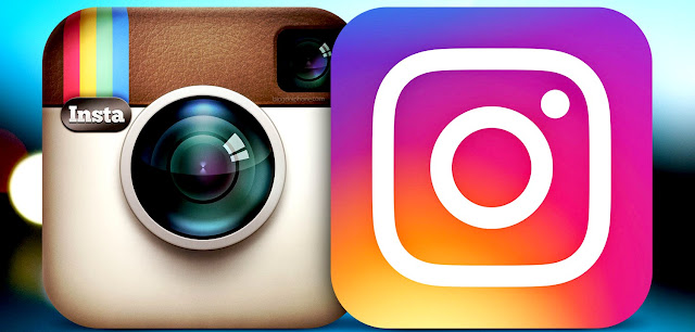 Fotografia, Instagram, DMulheres