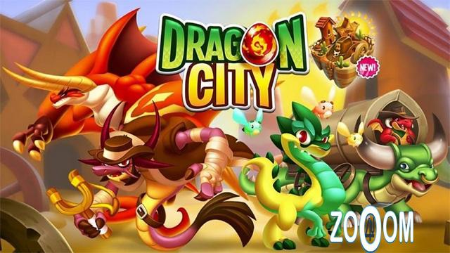 dragon city,dragon city gameplay,heroic dragon,dragon city ios,dragon city walkthrough,dragon city android,dragon city fan,dragon city breeding,dragon city guide,epic dragon,dragon city mod,new dragon,rare dragon,dragon city hack,very rare dragon,dragon city game,legendary dragon,heroic race dragon city,game,dragon city mod apk,free heroic dragon city,video game,game dragon city,dragon game,breeding dragon,dragon city max level