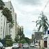 Cambuí, Centro e Botafogo foram os bairros mais procurados para se morar em Campinas