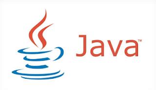 Contoh Program Sederhana Array 1 & 2 Dimensi  pada Java
