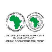 13 New International Job Opportunities at African Development Bank Group (AfDB) - Various Posts