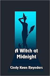 https://www.amazon.com/Witch-Midnight-Cindy-Keen-Reynder/dp/1079974962/ref=sr_1_1?keywords=a+witch+at+midnight+by+cindy+keen+reynders&qid=1563993477&s=books&sr=1-1