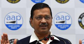 aap-announce-70-candidate-delhi