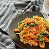 3 Resep Menu Masakan Sunda Yang Enak dan Lezat