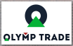 Отзывы OlympTrade
