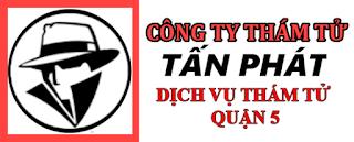 [Hình: cong-ty-dich-vu-tham-tu-gia-re-quan-5.png]