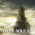 Jogo da vez: Dark Souls III - The Ringed City (PC)