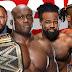 WWE Monday Night Raw 12.07.2021 | Vídeos + Resultados