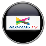 Kompas TV Streaming Ringan online HP
