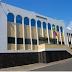 Nationalisation de la Banque Centrale des Comores, une réponse à l'occupation de Mayotte