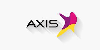 Cara Bagi Pulsa Axis KeAxis dan XL