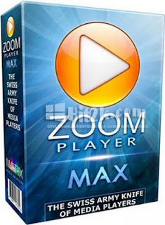 Zoom Player MAX 13.7 Keygen [Latest] Full Version