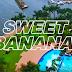 Video: Jose Chameleone - Sweet Banana