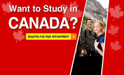 Study Abroad 2018: Cheap Colleges In Canada For International Students