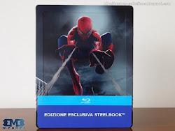 [Obrazek: Spider-Man_2_%255BBlu-ray_Steelbook%255D...255D_1.JPG]