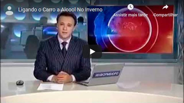 https://www.naointendo.com.br/posts/og4funu_izo-ligando-o-carro-a-alcool-no-inverno