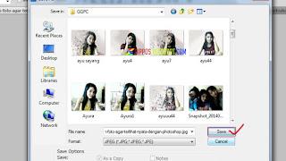 tutorial-menggabungkan-foto-agar-terlihat-nyata-dengan-photoshop