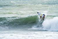 surf30 olimpiadas NZL ath Ella Williams ath ph Ben Reed ph 1
