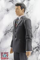 Doctor Who 'The Keys of Marinus' Figure Set 09