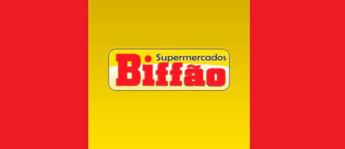 Promoção Trink Show de Prêmios Biffão Supermercados