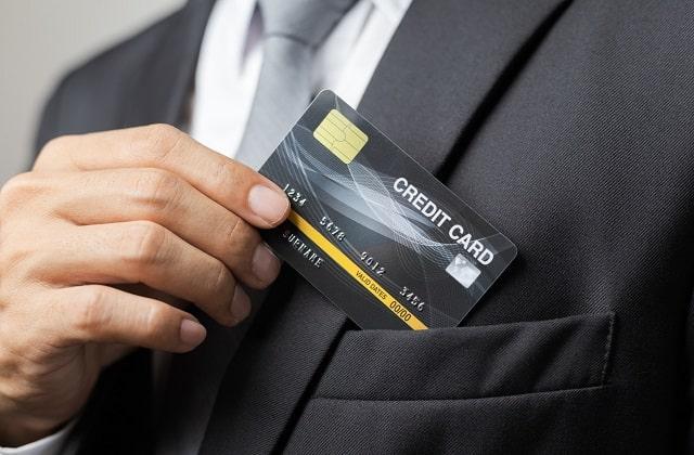 small business credit loan sba loans