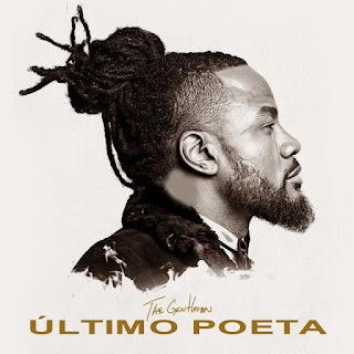 C4 Pedro - Último Poeta (Zouk) Download Mp3