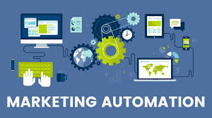 Do You Make These 5 Marketing Automation Mistakes