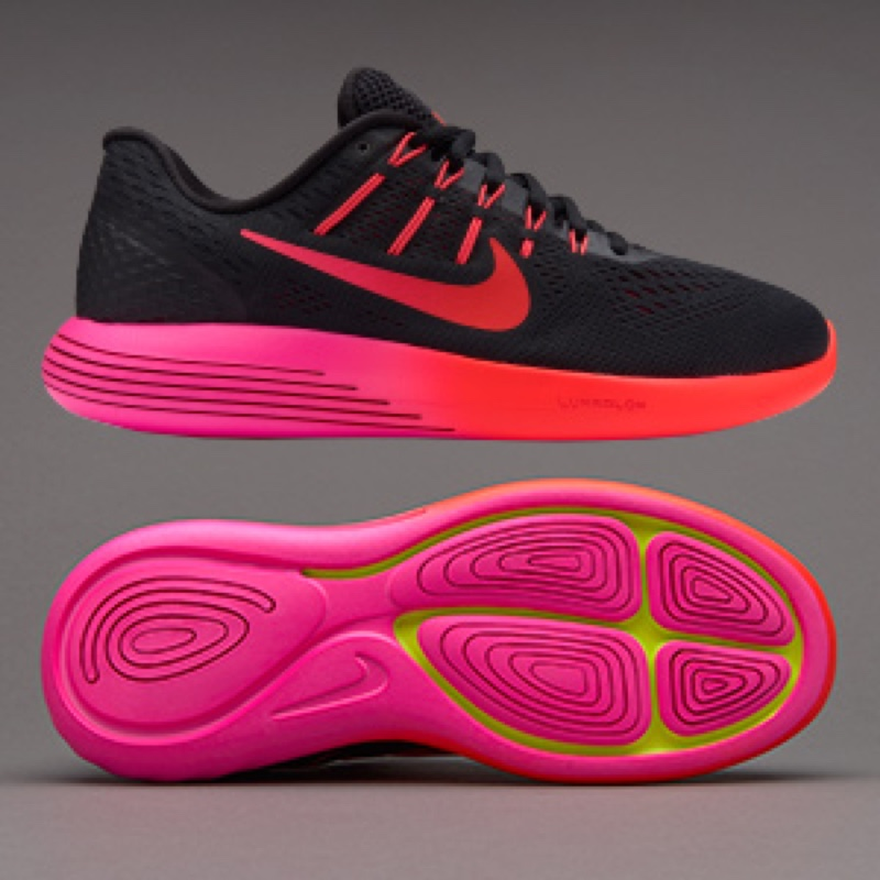 online retailer d3f9c ce807 ... Nike LunarGlide 8 (P6,295) ...