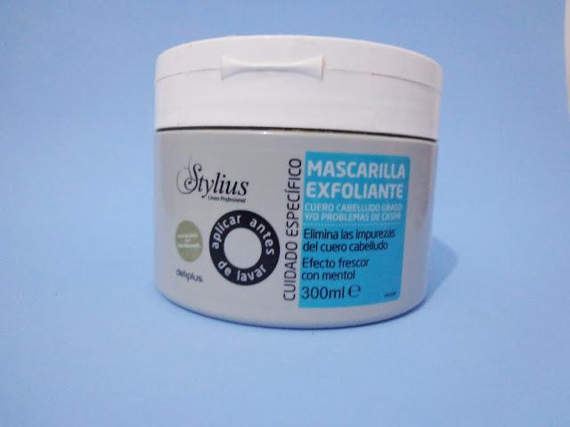 mascarilla-exfoliante