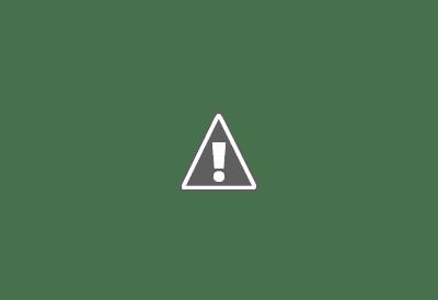 New iPhone 12 Series
