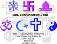 Agama. Makalah asal usul agama dan asal usul agama dunia