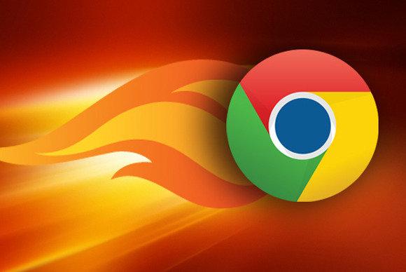 تحميل متصفح جوجل كروم عربي 2020 الجديد مجانا Google Chrome