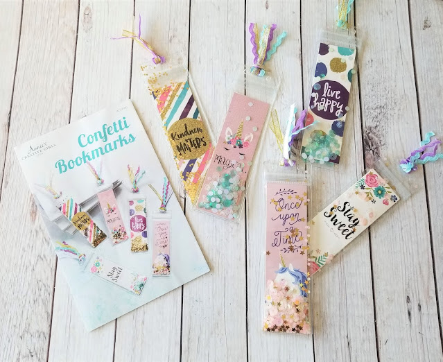 craft kits for tweens