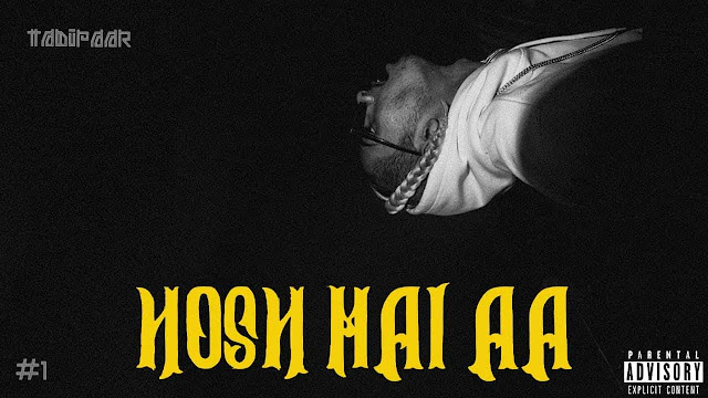 Hosh Mai Aa - MC Stan