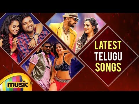 Telugu music