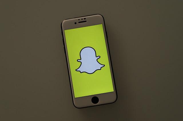 SnapChat Fonts generator