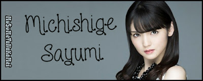https://musumetanakamei.blogspot.com/p/michishige-sayumi-discografia_27.html
