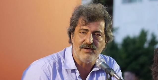 Πολάκης: Θα κερδίσουμε τις εκλογές αν βάλουμε κάποιους φυλακή!