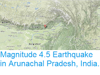 https://sciencythoughts.blogspot.com/2013/09/magnitude-45-earthquake-in-arunachal.html
