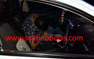 Hombres armados ejecutan a taxista en Tuxpan Veracruz