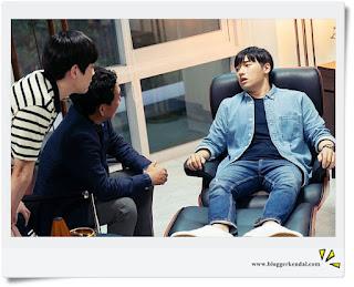 the hypnosis 2021 asianwiki the hypnosis sinopsis film hipnotis cinta download film the hypnosis film korea terbaru