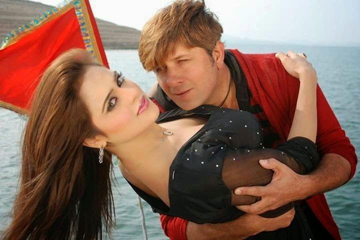 Hot Mujra Sobia Khan Pashto Randi Hot Mujra Videos 2014-3278