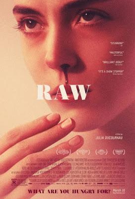 Rekomendasi Film Horor Terbaru raw