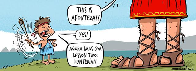 Image Result For Celta Vigo Vs
