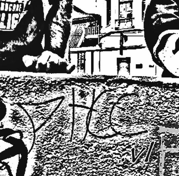 Hardcore Metal Underground 90