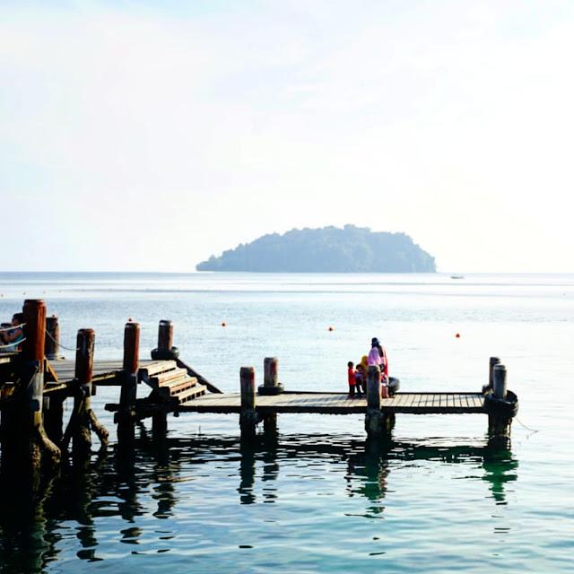 Kota-Kinabalu-Travel-Guide-Blog-1-02-1058x1058.jpg